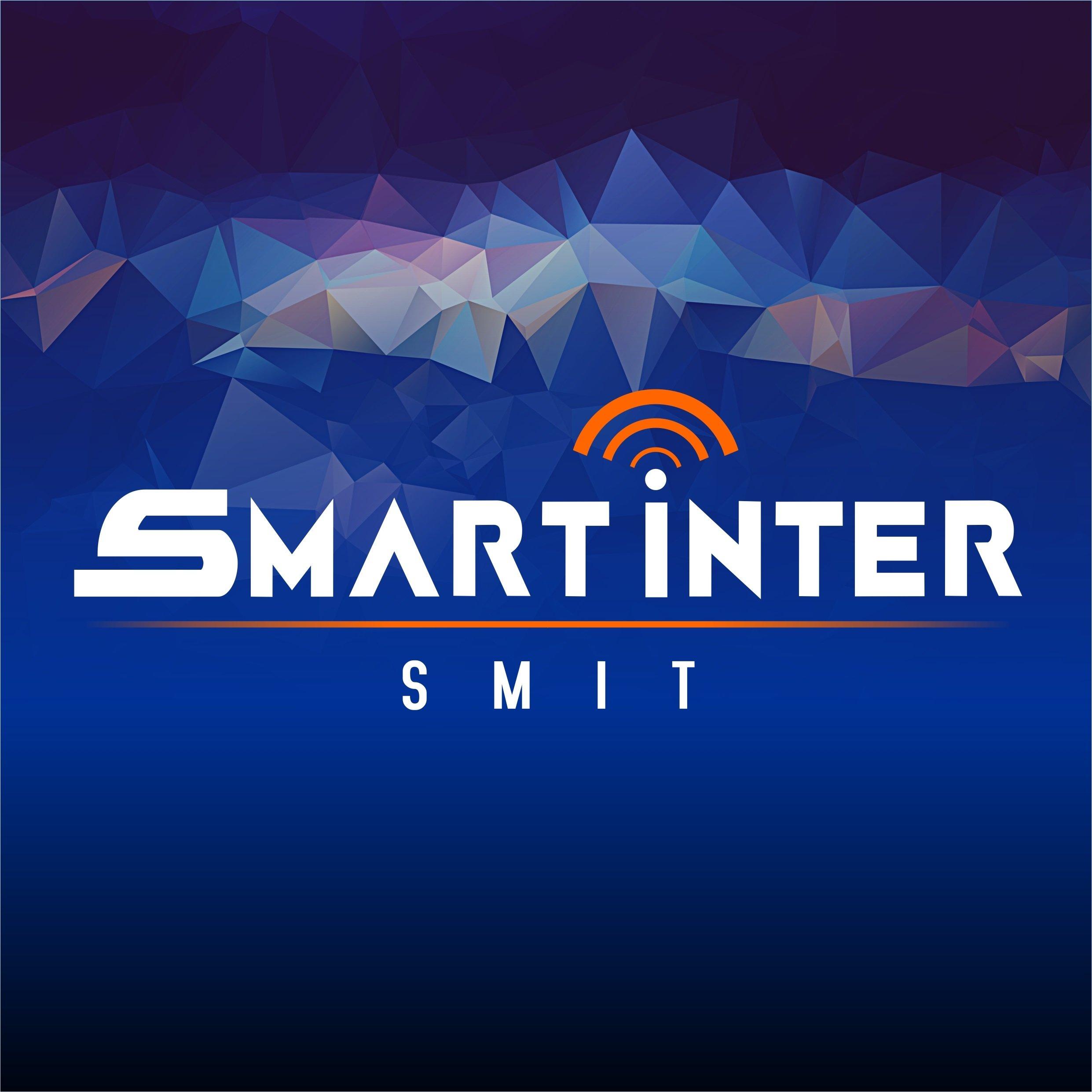 Smart Inter By External Shop
