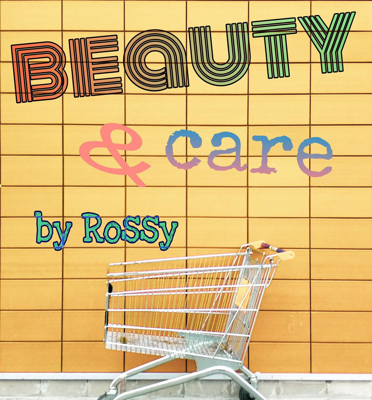 Beauty & Care by rossy