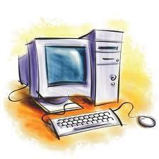 การแบ่งประเภทคอมฟิวเตอร์