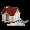 Real Estate & Properties